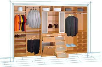 closets0001