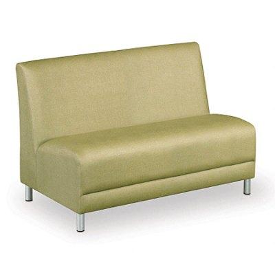 sofa office 004